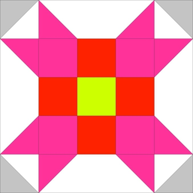 20130219-165120.jpg
