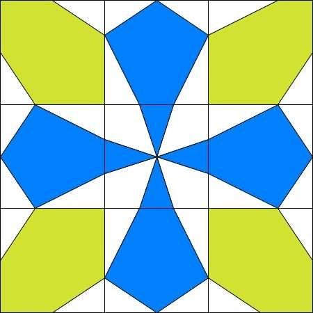 20130219-165852.jpg