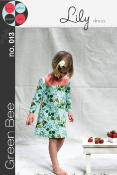 LILY COVER LINESHEET-01RGB